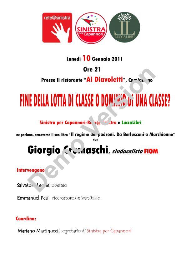 Volantino Cremaschi Definitivo_page0