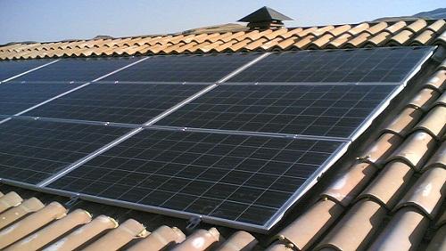 fotovoltaico-domestico