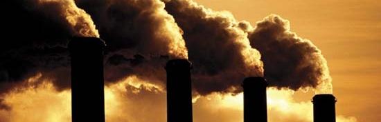 emissioni-