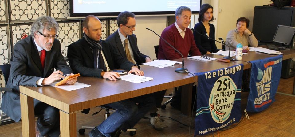 foto conferenza stampa ACQUA siena2