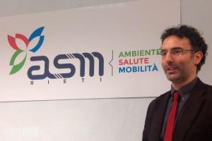 asm_ciacci3-300x200
