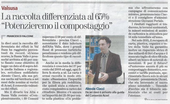 la-stampa-01-03-2016