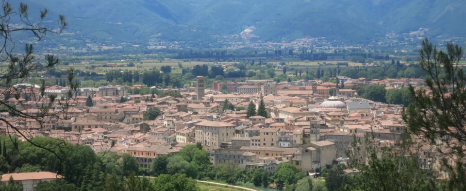 Rieti_da_Colle_San_Mauro_-_Centro_storico